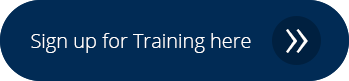 Sign up for Training here